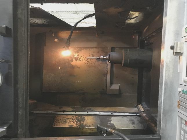 http://www.machinetools247.com/images/machines/16401-Mori-Seiki NHX-4000 - 40 b.jpg