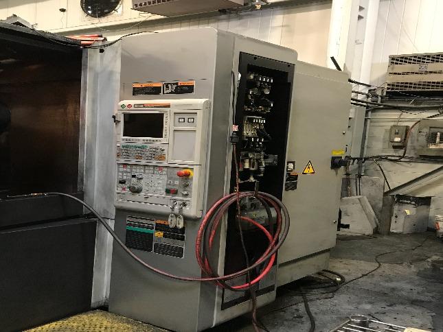 http://www.machinetools247.com/images/machines/16401-Mori-Seiki NHX-4000 - 40 c.jpg