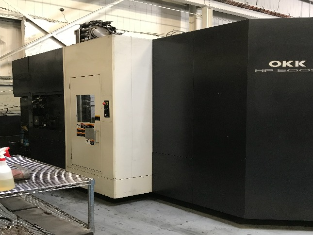 http://www.machinetools247.com/images/machines/16402-OKK HP-500 S 1.jpg