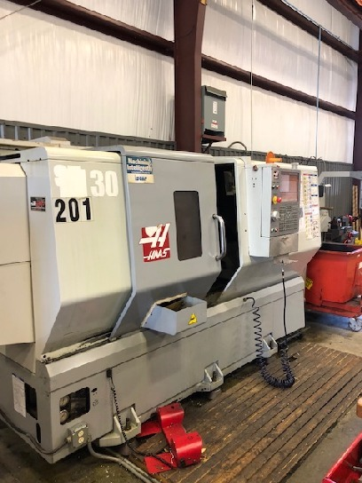 http://www.machinetools247.com/images/machines/16403-Haas ST-30T 1.jpg