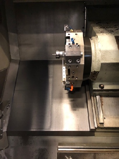 http://www.machinetools247.com/images/machines/16403-Haas ST-30T 4.jpg