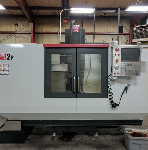 http://www.machinetools247.com/images/machines/16404-Haas TM-2P.jpg