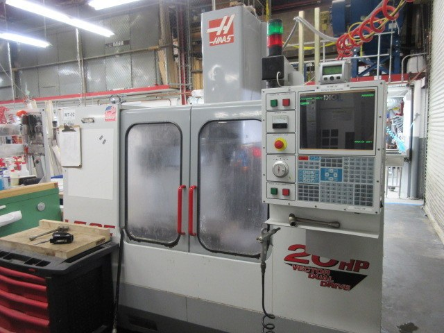 http://www.machinetools247.com/images/machines/16405-Haas VF-OE 1.jpg