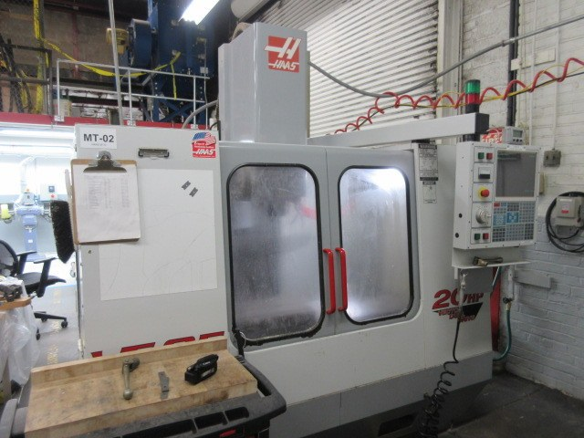 http://www.machinetools247.com/images/machines/16405-Haas VF-OE 2.jpg