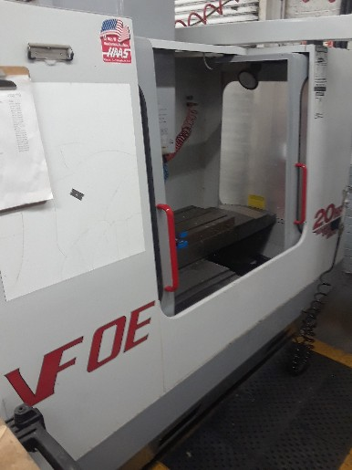 http://www.machinetools247.com/images/machines/16405-Haas VF-OE.jpg