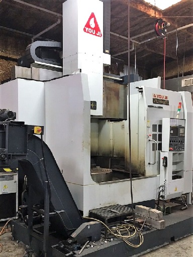 http://www.machinetools247.com/images/machines/16407-You Ji VTL-1000 ATC 2.jpg