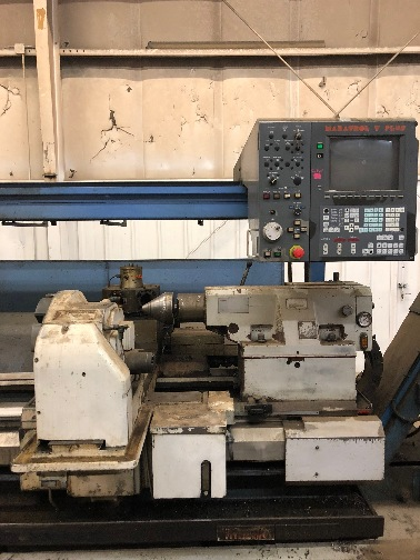 http://www.machinetools247.com/images/machines/16408-Mazak Powermaster 3000N 7.jpg