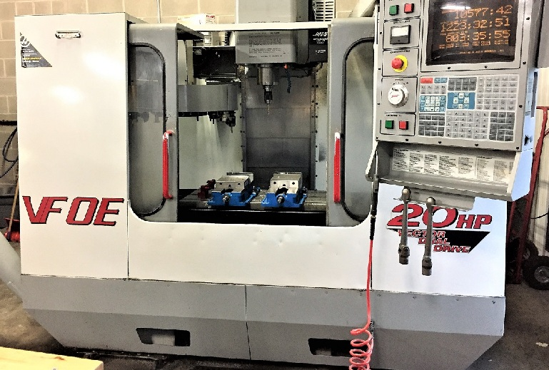 http://www.machinetools247.com/images/machines/16409-Haas VF-OE 1.jpg