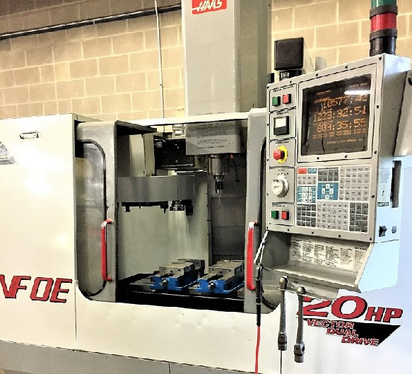 http://www.machinetools247.com/images/machines/16409-Haas VF-OE.jpg