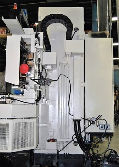 http://www.machinetools247.com/images/machines/16410-Toshiba TUE-15 b.jpg