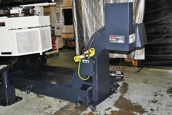 http://www.machinetools247.com/images/machines/16410-Toshiba TUE-15 c.jpg