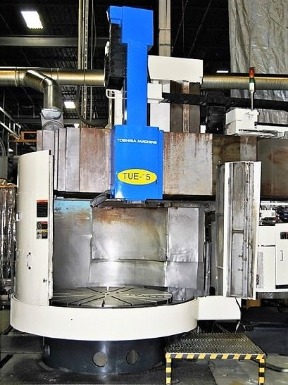http://www.machinetools247.com/images/machines/16410-Toshiba TUE-15.jpg