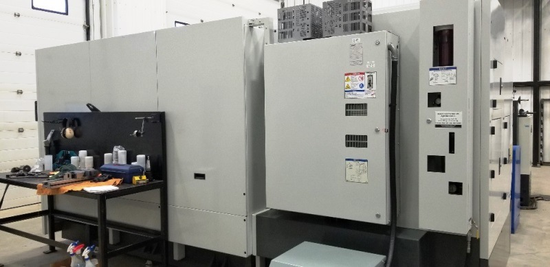 http://www.machinetools247.com/images/machines/16413-Haas ST-40T 2.jpg