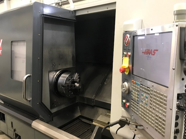 http://www.machinetools247.com/images/machines/16413-Haas ST-40T 7.jpg