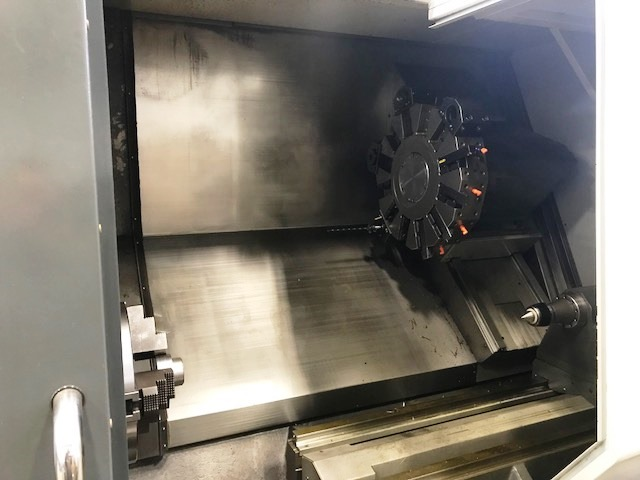 http://www.machinetools247.com/images/machines/16413-Haas ST-40T 8.jpg