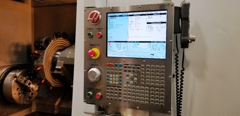 http://www.machinetools247.com/images/machines/16413-Haas ST-40T 9.jpg