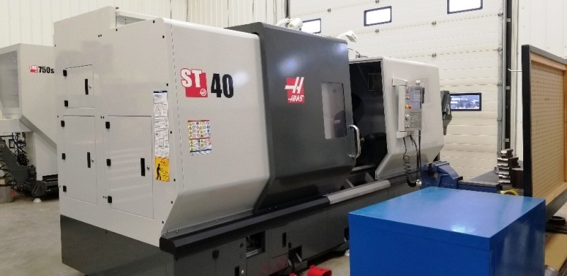 http://www.machinetools247.com/images/machines/16413-Haas ST-40T.jpg