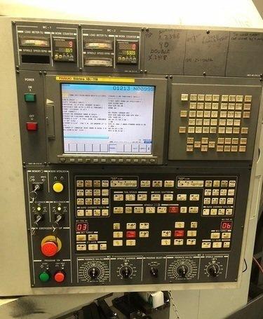 http://www.machinetools247.com/images/machines/16415-Hyundai-Kia SKT-250 TTSY 5.jpg