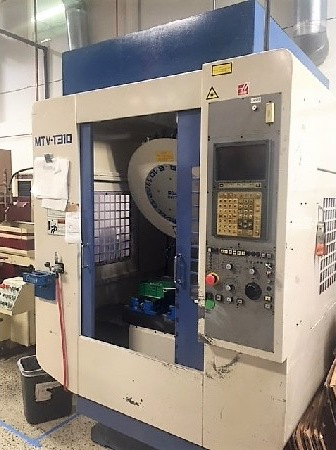 http://www.machinetools247.com/images/machines/16417-Miyano MTV-T310.jpg