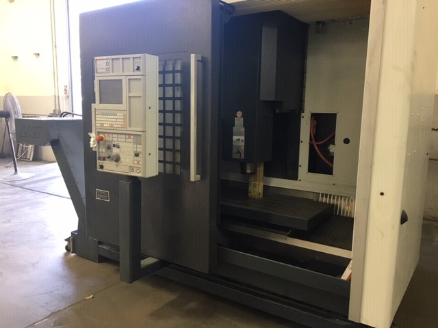 http://www.machinetools247.com/images/machines/16418-DMG Mori DuraVertical 1035 a.jpg