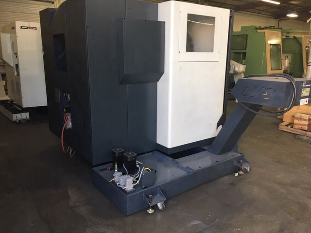 http://www.machinetools247.com/images/machines/16418-DMG Mori DuraVertical 1035 e.jpg