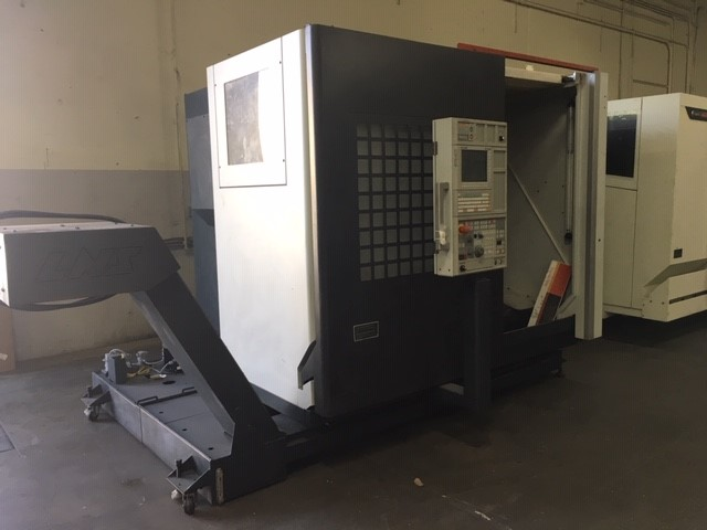 http://www.machinetools247.com/images/machines/16418-DMG Mori DuraVertical 1035.jpg