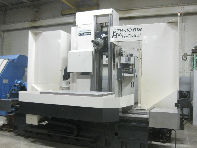 http://www.machinetools247.com/images/machines/16419-Toshiba BTH-110-R18 a.jpg