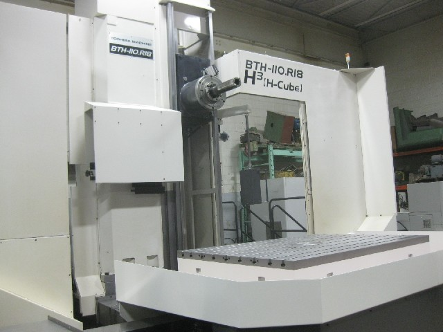 http://www.machinetools247.com/images/machines/16419-Toshiba BTH-110-R18 b.jpg