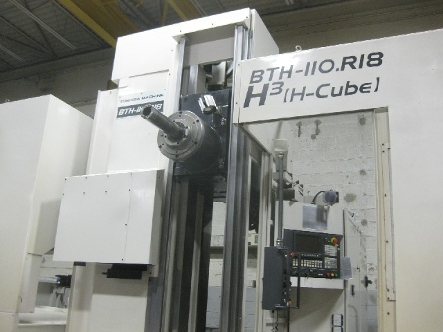 http://www.machinetools247.com/images/machines/16419-Toshiba BTH-110-R18 c.jpg