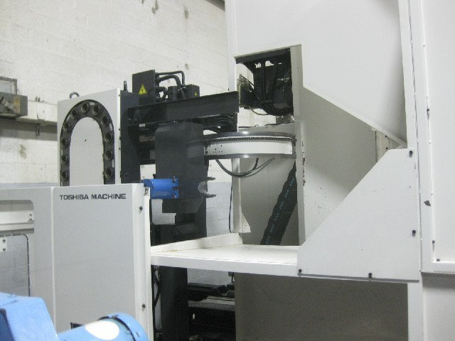 http://www.machinetools247.com/images/machines/16419-Toshiba BTH-110-R18 d.jpg