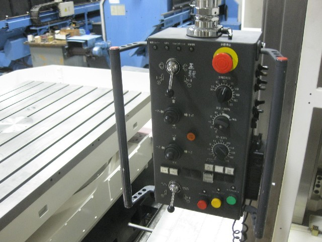 http://www.machinetools247.com/images/machines/16419-Toshiba BTH-110-R18 g.jpg