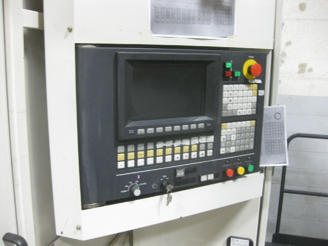 http://www.machinetools247.com/images/machines/16419-Toshiba BTH-110-R18 h.jpg