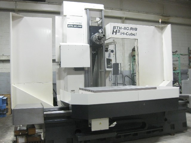 http://www.machinetools247.com/images/machines/16419-Toshiba BTH-110-R18.jpg