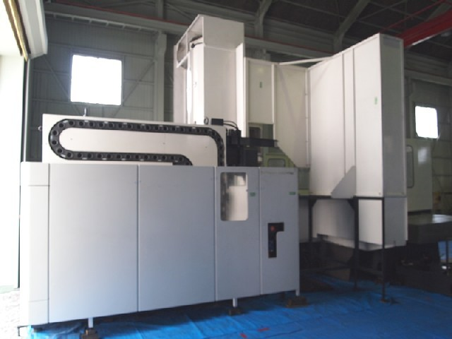 http://www.machinetools247.com/images/machines/16420-Toshiba BTH-130-R24 a.jpg