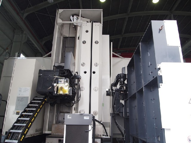http://www.machinetools247.com/images/machines/16420-Toshiba BTH-130-R24 b.jpg