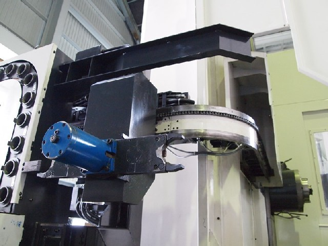 http://www.machinetools247.com/images/machines/16420-Toshiba BTH-130-R24 d.jpg