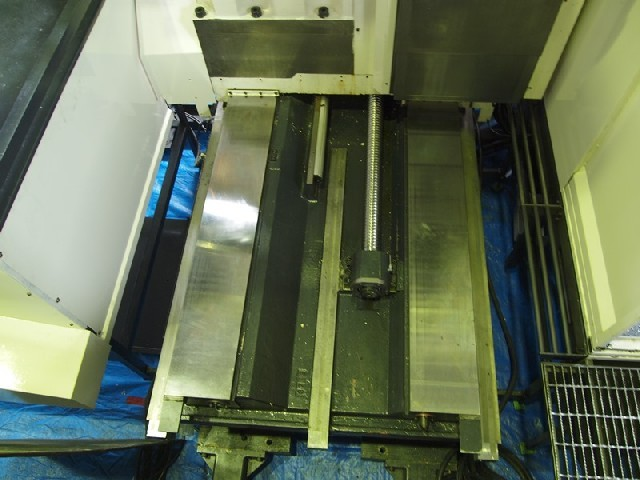 http://www.machinetools247.com/images/machines/16420-Toshiba BTH-130-R24 i.jpg