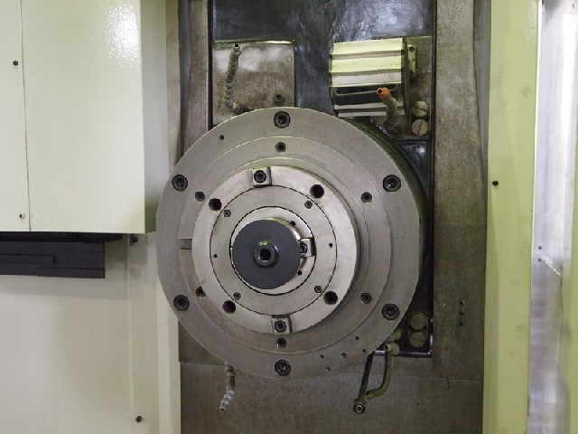 http://www.machinetools247.com/images/machines/16420-Toshiba BTH-130-R24 k.jpg