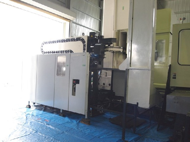 http://www.machinetools247.com/images/machines/16420-Toshiba BTH-130-R24 n.jpg