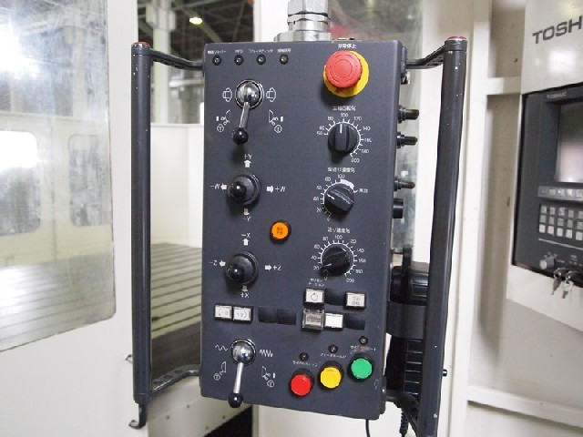 http://www.machinetools247.com/images/machines/16420-Toshiba BTH-130-R24 o.jpg