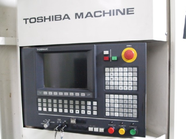 http://www.machinetools247.com/images/machines/16420-Toshiba BTH-130-R24 p.jpg
