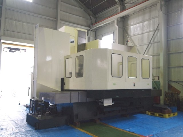 http://www.machinetools247.com/images/machines/16420-Toshiba BTH-130-R24.jpg
