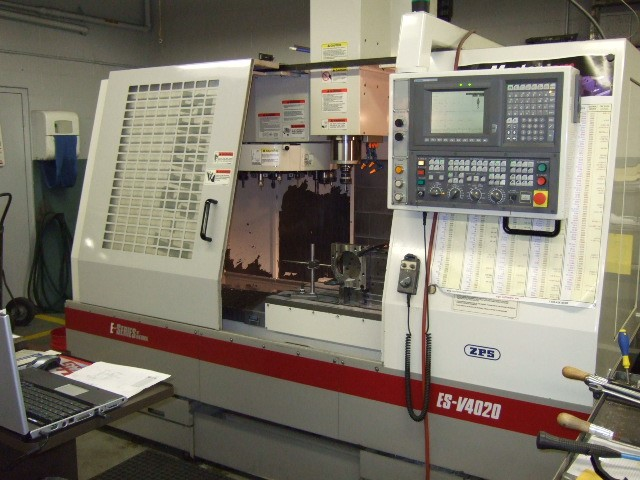 http://www.machinetools247.com/images/machines/16423-Okuma ES V-4020.jpg