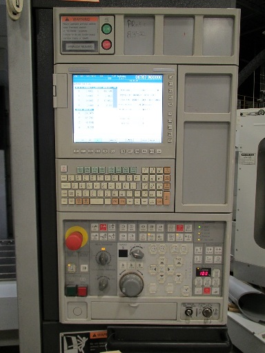 http://www.machinetools247.com/images/machines/16424-Mori-Seiki DuraVertical 5100 i.jpg