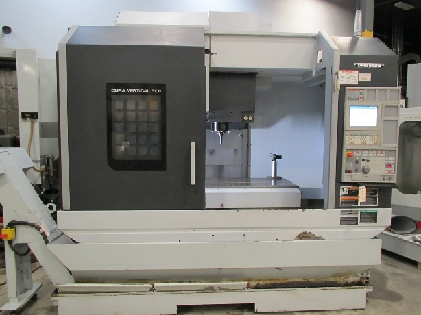 http://www.machinetools247.com/images/machines/16424-Mori-Seiki DuraVertical 5100.jpg