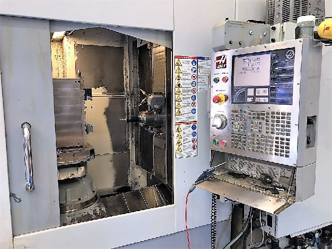 http://www.machinetools247.com/images/machines/16427-Haas EC-400 b.jpg