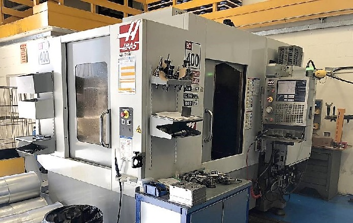 http://www.machinetools247.com/images/machines/16427-Haas EC-400.jpg