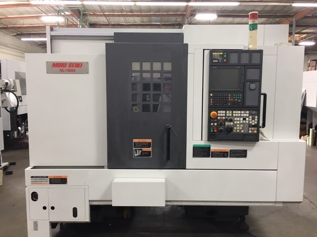 http://www.machinetools247.com/images/machines/16431-Mori-Seiki NL-1500 Y.jpg