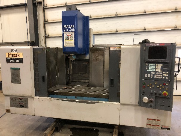 http://www.machinetools247.com/images/machines/16432-Mazak VTC-200 B.jpg