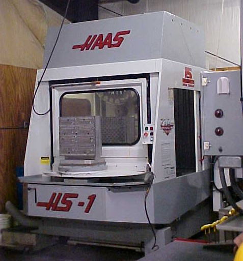 http://www.machinetools247.com/images/machines/16433-Haas HS-1RP.jpg